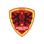 Urban Prep
